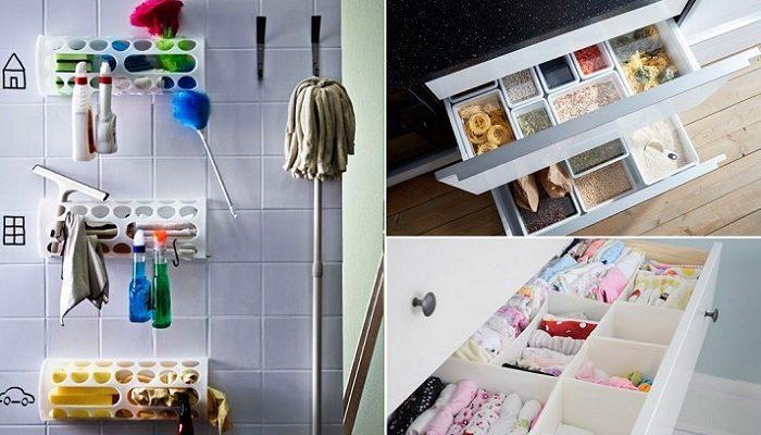 кухонные мелочи для кухни