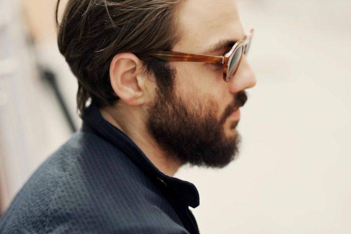 мужчины с бородой фото 2018, тенденции и тренды 4