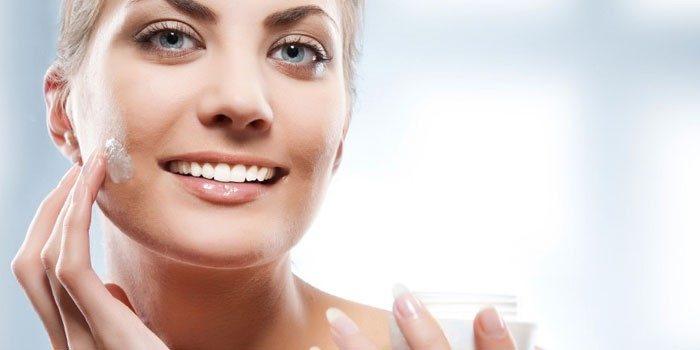 крема от морщин вокруг глаз после 30 лет отзывы