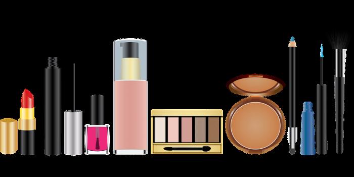срок годности косметики после вскрытия упаковки