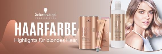 модный цвет краски для волос 2018, фото новинки, тенденции и тренды 3