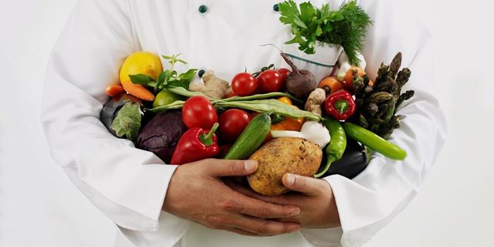 щадящая диета для похудения меню в домашних условиях