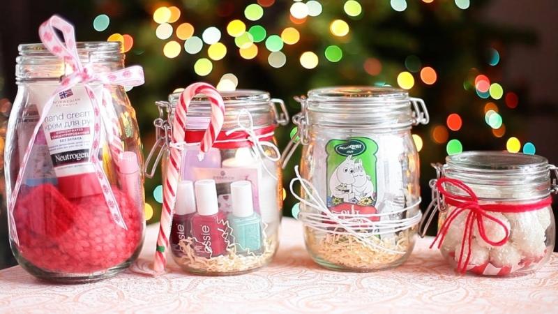 недорогие и беспроигрышные подарки, фото идеи фото 2