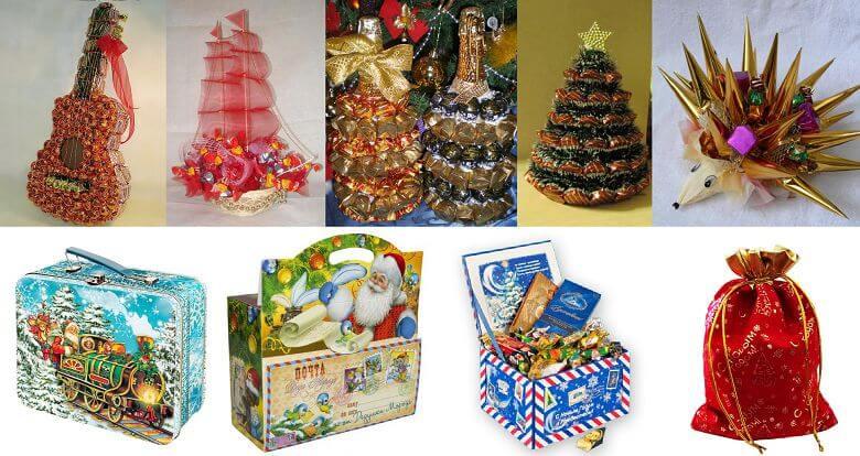недорогие и беспроигрышные подарки, фото идеи фото 3