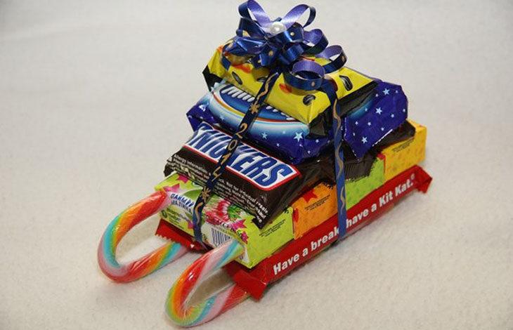 недорогие и беспроигрышные подарки, фото идеи фото 8