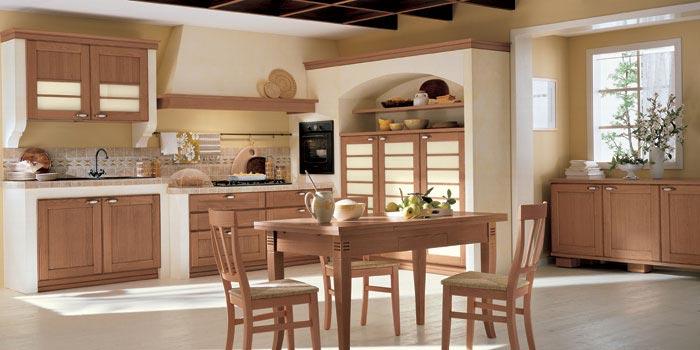 как сделать кухню уютной и красивой фото своими руками