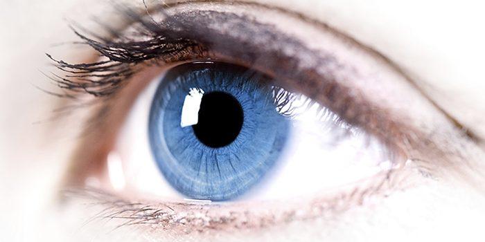 как снять усталость с глаз в домашних условиях быстро и эффективно