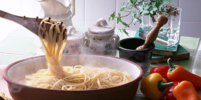 приготовление томатного супа пошаговый рецепт