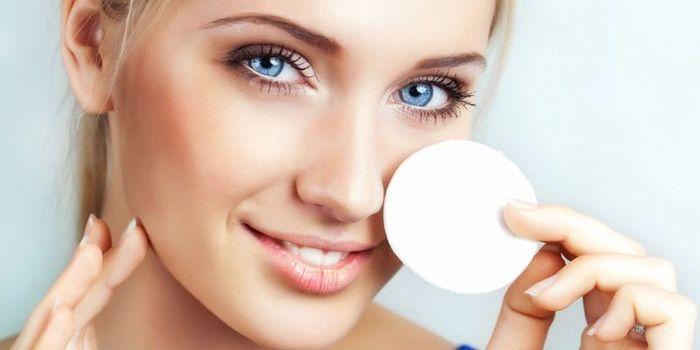 безупречный макияж в домашних условиях