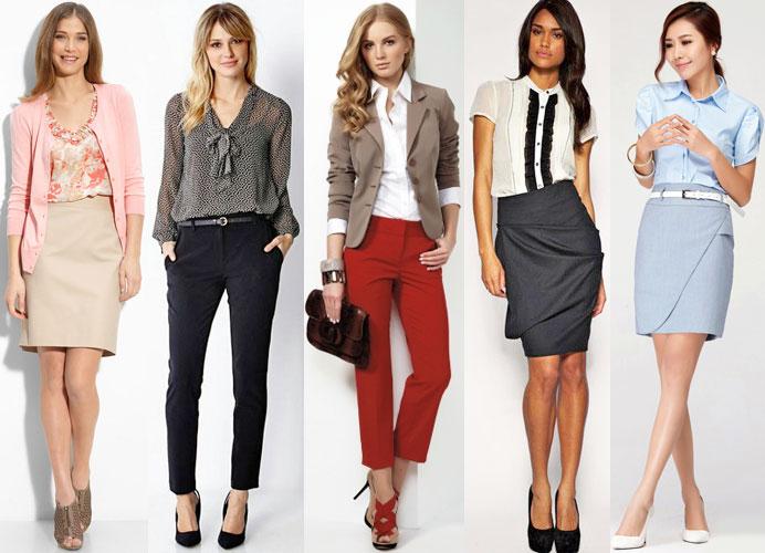 как найти свой стиль в одежде женщине и мужчине фото 3