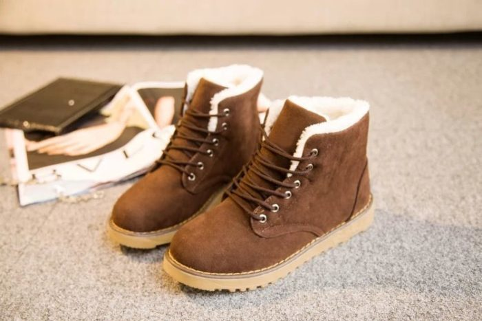 обувь фото 2