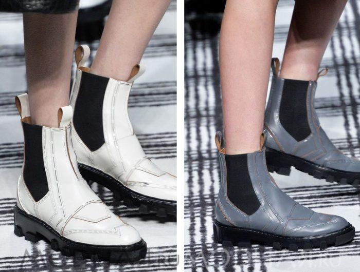 обувь фото 3