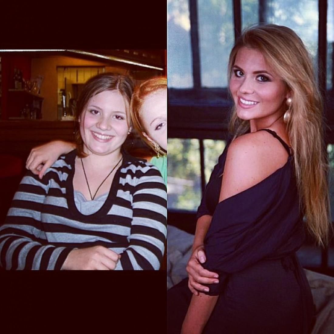 диеты знаменитостей фото до и после похудения 2018 фото 1