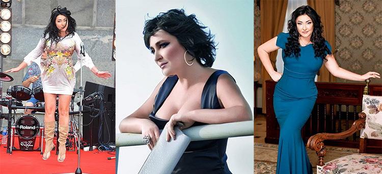 диеты знаменитостей фото до и после похудения 2018 фото 2
