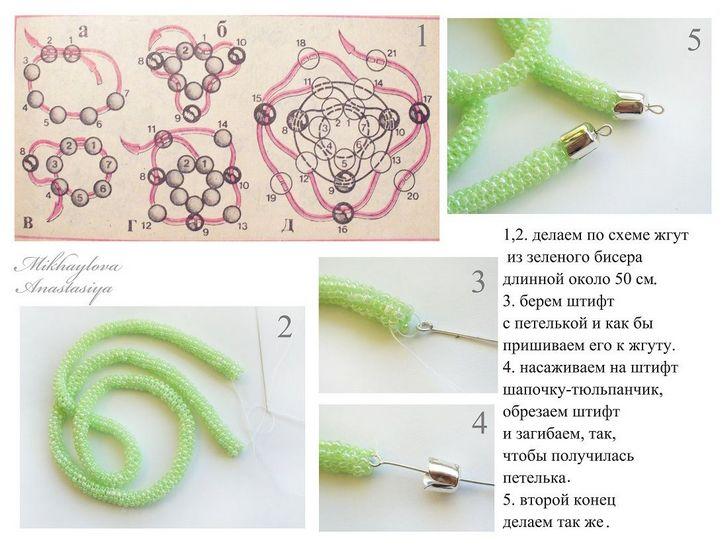 пошаговая инструкция 1