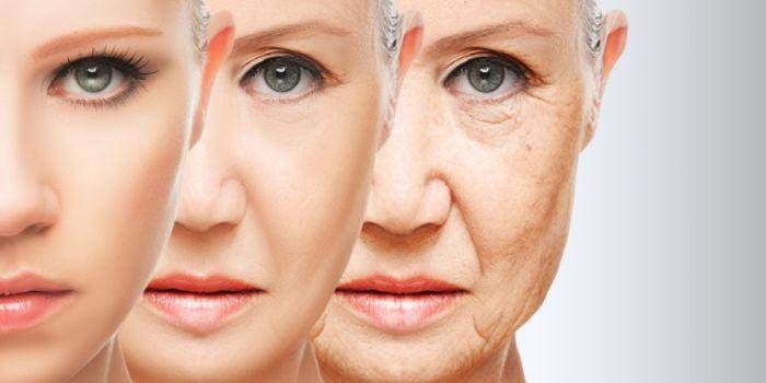 увлажнение кожи лица в домашних условиях после 50 лет