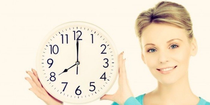 сколько времени занимает калланетика для похудения