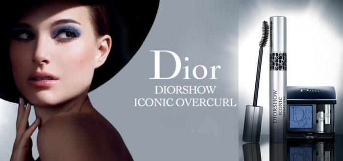 №1 - Dior Diorshow