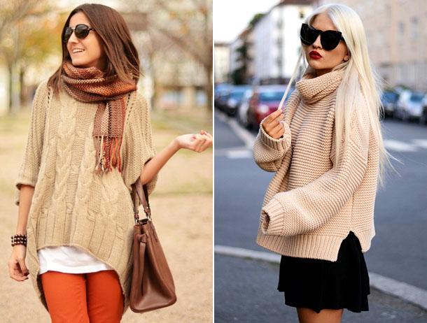 свитеры, джемперы, водолазки фото 1