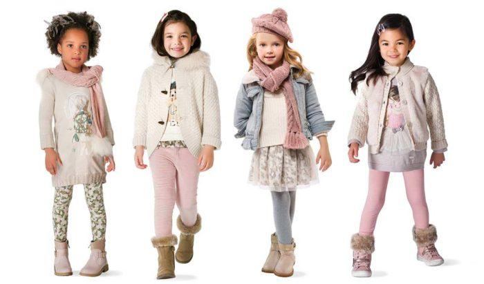 модные тенденции фото 3