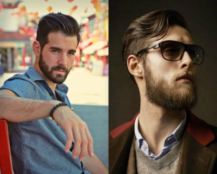 бороды у мужчин фото 2018 фото 3