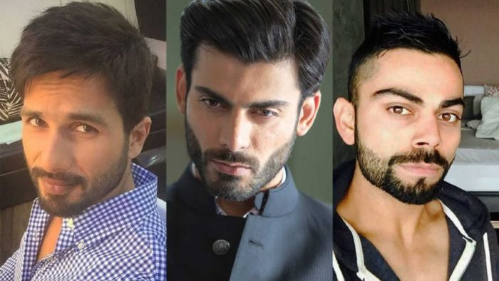 бороды у мужчин фото 2018 фото 5