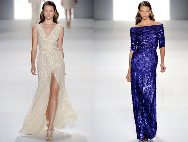 красивые и модные платья на выпускной 2018 фото 2