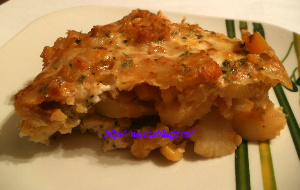ispanskaja-tortilja-recept-s-foto-foto12