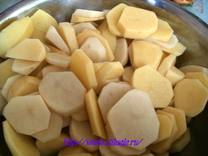 ispanskaja-tortilja-recept-s-foto-foto3