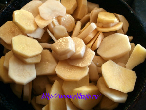 ispanskaja-tortilja-recept-s-foto-foto5